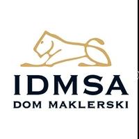 IDM SA